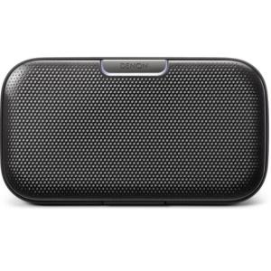 Denon Envaya DSB-200 Bluetooth hangszóró