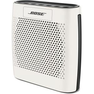 Bose SoundLink Color I. – Fehér