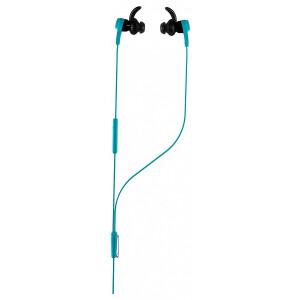 JBL Synchros Reflect fülhallgató kék