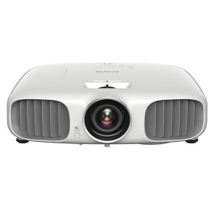 Epson EH-TW6000 Projektor