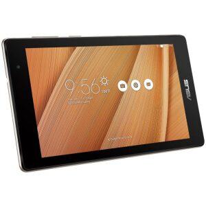 ASUS ZenPad C 7 tablet