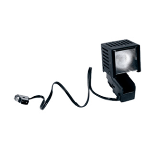 CityTek GP-I518 Camera-Light L-518P