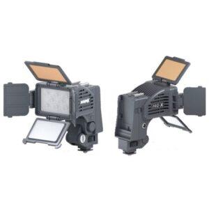 Pro-X cobra-ex lámpa