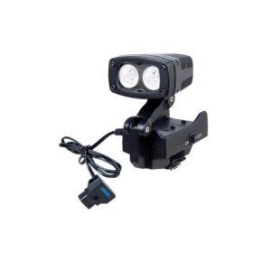 Pro-X XD-L56S lámpa