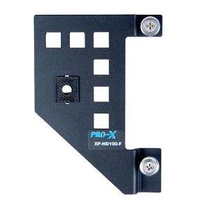 Pro-X XP-HD100F JVC adapter