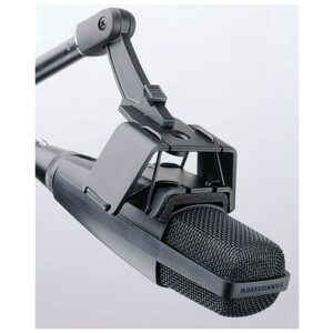 Sennheiser MD421U mikrofon